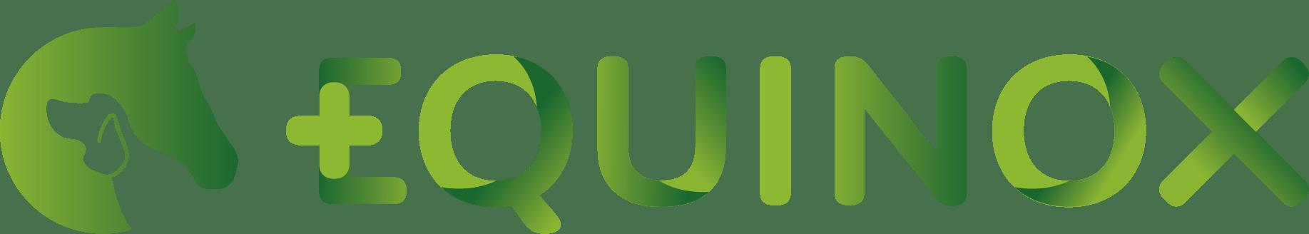 Equinox Healthcare GmbH - Logo