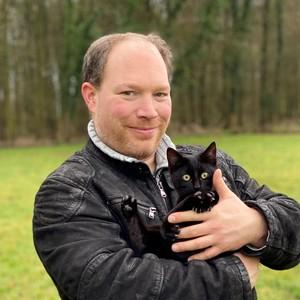 Ansprechpartner:in bei Gesundheitszentrum für Kleintiere Lüdinghausen