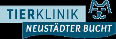 Tierklinik Neustädter Bucht - Logo