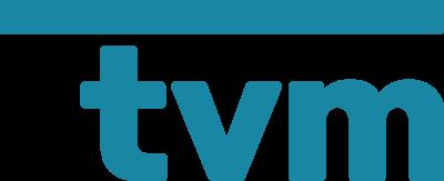 TVM Tiergesundheit GmbH - Logo