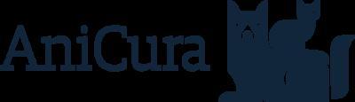 AniCura Tierklinik Egelsbach GmbH - Logo