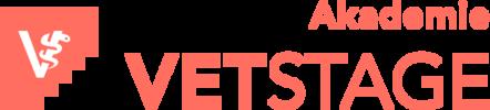 VetStage Akademie - Logo