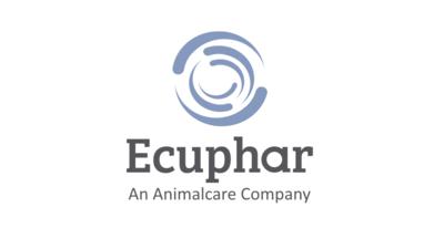 Ecuphar GmbH - Logo