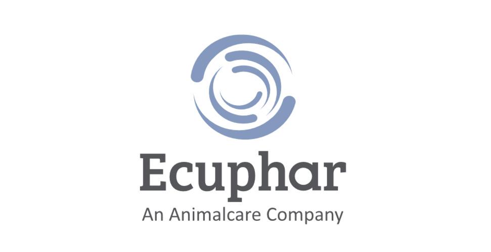 Ecuphar GmbH - unsere Vision