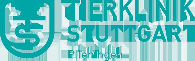 Tierklinik Stuttgart-Plieningen - Logo