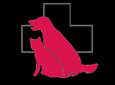 Tierarztpraxis Dr. Nicole Brüchert - Logo