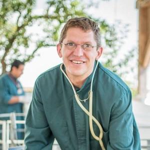 Ansprechpartner:in bei Tierarztpraxis Dr. Anton Nowotni
