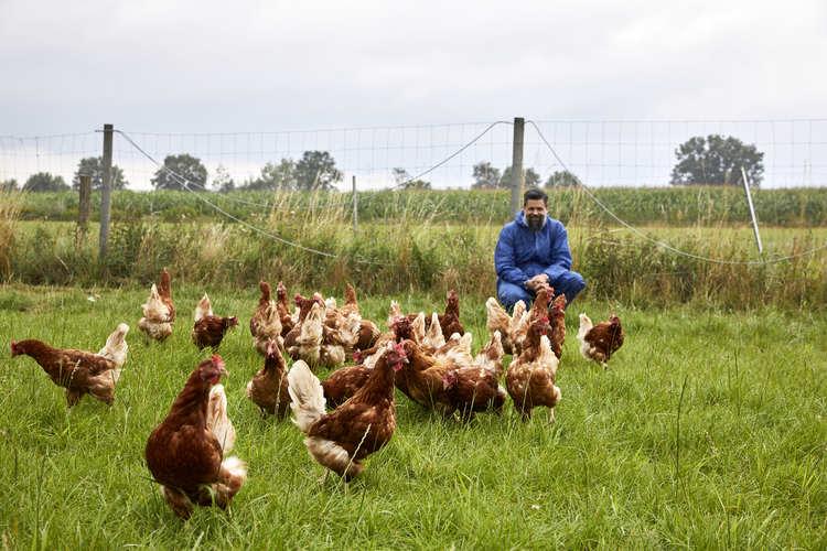 Tierärztliche Gemeinschaftspraxis Dres. Arnold - unsere Vision