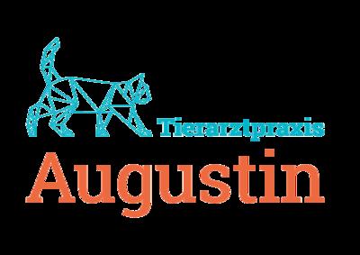 Tierarztpraxis Augustin Schwabach - Logo