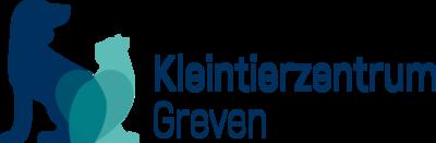 Kleintierzentrum Greven - Logo