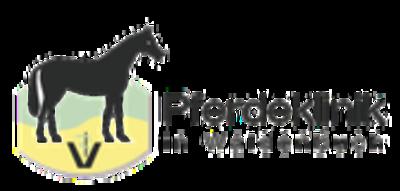 Pferdeklinik in Waldenbuch - Logo