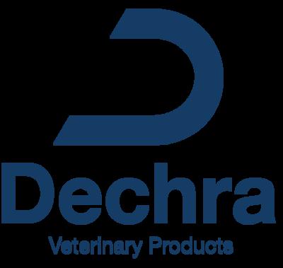 Dechra Veterinary Products Deutschland GmbH - Logo